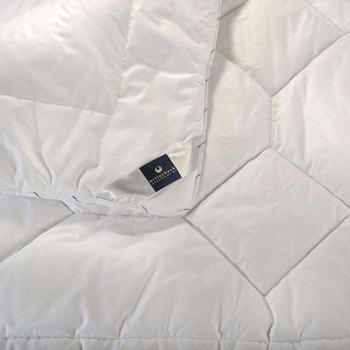 Billerbeck CHARLOTT meleg téli paplan - márkás alvószálú mosható ... 6aeb81790b