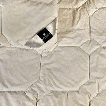 Billerbeck LOVE STORY Uno átmeneti paplan, 135x200 cm különleges huzattal