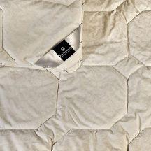 Billerbeck LOVE STORY átmeneti paplan, 200x220 cm különleges huzattal
