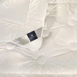 Billerbeck MEDICLEAN antiallergén paplan, 200x220 cm, téli paplan