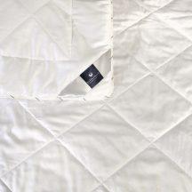 Billerbeck FERGI vadselyem paplan, 135x200 cm, különleges selyem töltet 100% pamut szatén huzatban