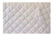 Főzhető matracvédő