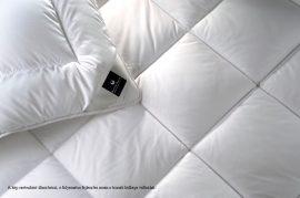 Billerbeck Chantal UNO paplan 200 x 220 cm - antiallergén, poratka mentes, Billerbeck törzsvásárlói kártyával rendelkezők számára