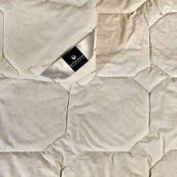 Billerbeck LOVE STORY UNO átmeneti paplan, 200x220 cm, különleges huzattal