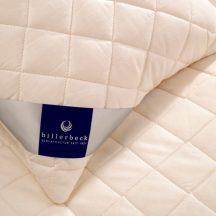 Billerbeck WOOL CLASSIC gyapjú párna, 70x90 cm, nagypárna