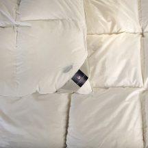 Billerbeck BORBÁLA pehelypaplan, 200x220 cm, meleg téli paplan