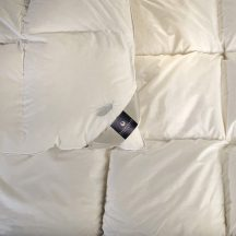 Billerbeck ANIKÓ téli pehelypaplan 200x220 cm, extra meleg téli paplan