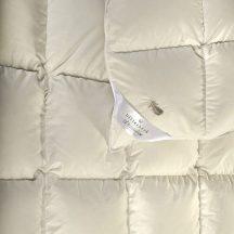 Billerbeck MEYRIN pehely paplan, téli paplan, 200x220 cm