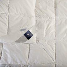 Billerbeck ARANKA pehelypaplan (90% pehely) 135x200 cm, nyári paplan