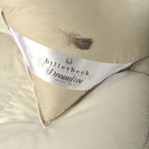 Billerbeck MEYRIN pehely/toll szendvics párna, 70x90 cm
