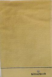 Billerbeck TÖRÖLKÖZŐ pollenek tánca, 50 x 100 cm