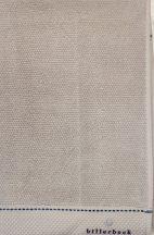 Billerbeck TÖRÖLKÖZŐ gyapjaslepke legény mellénye, 50 x 100 cm