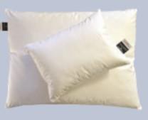 Ametiszt antiallergén középpárna 50x70 cm