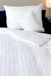 Damaszt kispárnahuzat 40x50 cm
