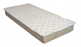 Materasso DOMESTIC matracvédő, 90 x 200 cm